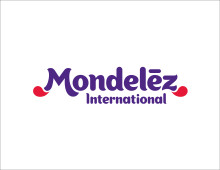 Mondelēz International Partners with Facebook on Creative Video Content and E-Commerce