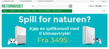 GIAB är etablerade i Norge!