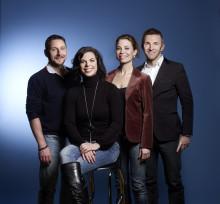 SJ startar samarbete med GöteborgsOperan