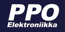 Suomalainen PPO-Elektroniikka Oy 35 vuotta − Autotallista hightech -tuotteiden valmistajaksi