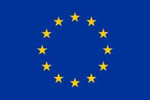 Europa Direkt fortsätter – fokus på demokratifrågor för unga