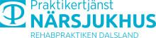 Den 1 mars startar rehabverksamhet vid Dalslands sjukhus i Bäckefors