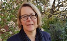Eslöv sexa i Sverige i Ekomatsligan