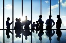SAP tilbyder hele løsningssuiten på subscription