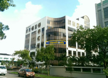 StoreFriendly opens yet another new branch; adds new services; and moves head office to Serangoon