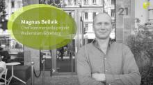 Filmkampanj om hållbara energisystem