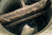 HaV bemöter LRF-artiklar om små avloppsanläggningar