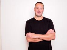 Erik Hörstadius - Vinnare av Biggest Loser Vip 2018 - släpper boken Livsnjutardieten