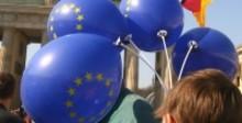 Nu invigs Europa Direkt-kontoret i Sjöbo