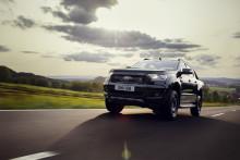 Az idei év legjobb értékesítési eredménye a Fordnál; minden idők 3. legjobb hónapját zárta a Ford Magyarország