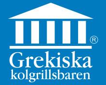 Menigo i förlängt avtal med Grekiska Kolgrillsbaren