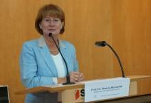 Frankfurter Programm Würde im Alter – Modell für Kommunen in Deutschland