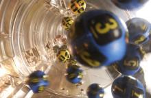 SuperPuljen vokser videre – to danskere vinder 11 millioner