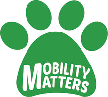Lintbells says Mobility Matters and the profession agrees