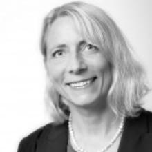Catharina Flink