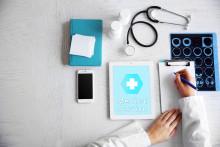 E-hälsoföretag skapar nya jobb i Skåne