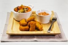 Lihatuotteiden kotimaisuus ja jäljitettävyys ovat Atrian valtteja