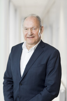 Erik Heribertson