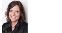 Säljarnas bjuder in till frukostseminarium – Ditt varumärke som säljverktyg med Anna-Karin Lingham