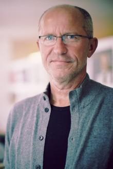 Erik Søgaard