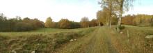 Assmåsa femtonde naturreservatet i Sjöbo kommun