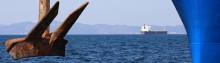 Ny utredning: Styrmedel krävs för att ta vara på sjöfartens potential