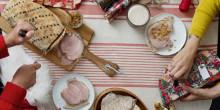 Lättare att hitta schysst producerad julskinka