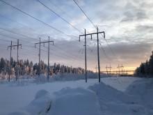 Eon installerar Exeris system för övervakning av elnät
