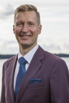 Sven Lööndre