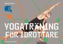 Yoga gör idrottare bättre
