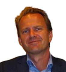 Caverion rekryterar ny regionchef till region Sydväst