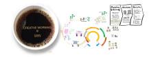 Praktisk innovation med Vintergatan - Extra tillfälle 10 september på grund av stort intresse