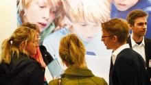 Lärarförbundet ny samarbetspartner för SETT