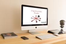 12 tips för en lyckad IT-policy!