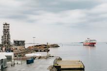 Deutschland braucht ein eigenes LNG-Terminal