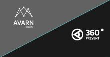 Kilpailu- ja kuluttajavirasto hyväksyi AVARN Securityn ja Prevent 360 Turvallisuuspalvelujen yhdistymisen
