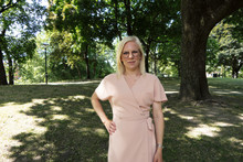 C:s vallöfte: ta strid mot bostäder i Årstaskogen
