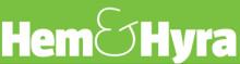 Hyresgästföreningens medlemstidning Hem & Hyra nominerad till Tidskriftspriset