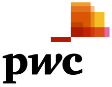 PwC become a platinum sponsor of the BCI Netherlands and Belgium Conference