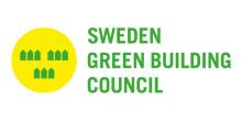 John Söderberg utsedd till tillförordnad VD för Sweden Green Building Council