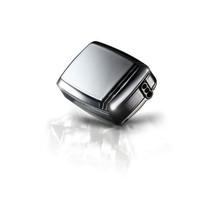 Marknadens mest avancerade benförankrade ljudprocessor: Cochlear Baha BP100.