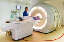 Bättre tester för leversjukdom utvecklas i europeiskt projekt