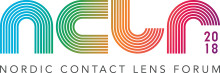 New Contact Lens Forum goes live in May