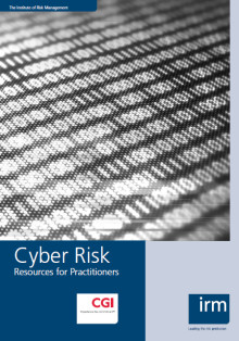 Is it worth the (cyber) risk?