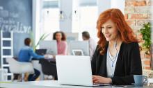 Webinar serie: Digital og forretningsdrevet HR - Del 1. HRIS - Grundlaget for moderne og digital HR.
