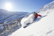 SkiStar Hemsedal: Hemsedal forlenger skisesongen