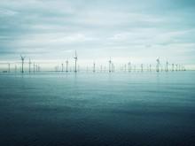 """HaV:s förslag till havsplaner på granskning i tre månader: """"Möjlighet för alla att kommentera"""""""