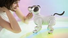 La semaine du design de Milan vous invite à découvrir l'avenir de la robotique et de l'intelligence artificielle