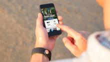 APPSfactory setzt gemeinsam mit der Employer Branding Agentur Castenow App zur Personalgewinnung für Bundeswehr um