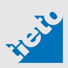 Cisco och Tieto snabbar på utvecklingen av sakernas internet